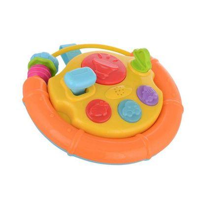 Motorista-Divertido---Volante---Yes-Toys