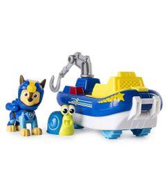 Veiculo-e-Figura---Patrulha-Canina---Resgate-no-Mar---Chase---Sunny