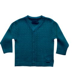 casaco-infantil-ponto-trancas-malha-azul-marinho-noruega-p-41-6308_Nova