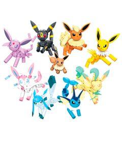 Blocos-de-Montar-Mega-Construx-Pokemon-Eevee-Evolucao-Final-Mattel-GFV85_frente