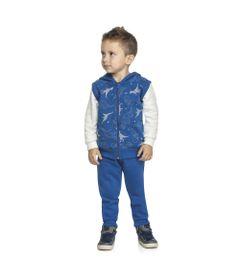 Conjunto-de-Moletom-Infantil---Masculino---Dinos---Azul---Kamylus---3