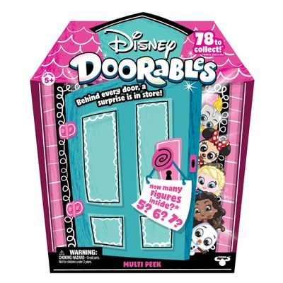 super-playset-e-mini-figura-disney-doorables-5-6-ou-7-personagens-sortidos-dtc_Frente