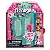 mini-playset-e-mini-figura-disney-doorables-2-ou-3-personagens-sortidos-dtc_Frente