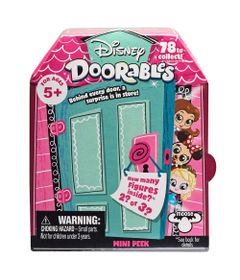 mini-playset-e-mini-figura-disney-doorables-2-ou-3-personagens-sortidos-dtc_Frente