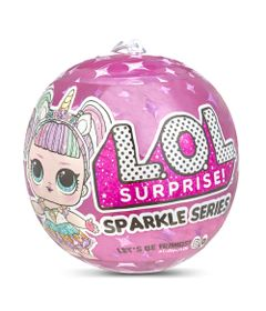 mini-boneca-surpresa-lol-surprise-sparkle-series-7-surpresas-candide-8928_Frente