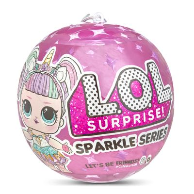 mini-boneca-surpresa-lol-surprise-sparkle-series-7-surpresas-candide-8928_Frente