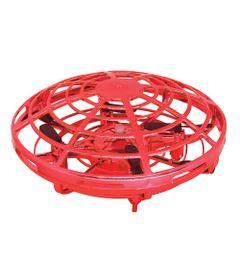 drone-ufo-vermelho-candide-1104_Frente