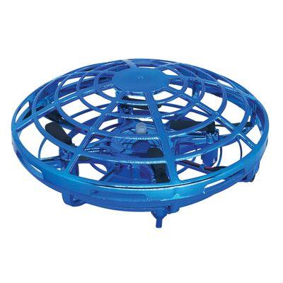 drone-ufo-azul-candide-1104_Frente