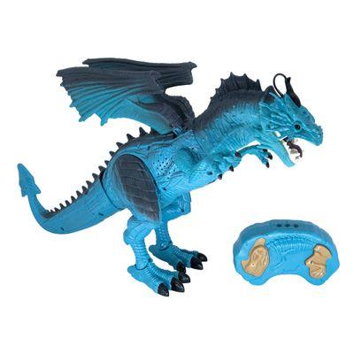 figura-eletronica-lendarios-dragao-azul-dragao-de-controle-remoto-candide-1110_Frente