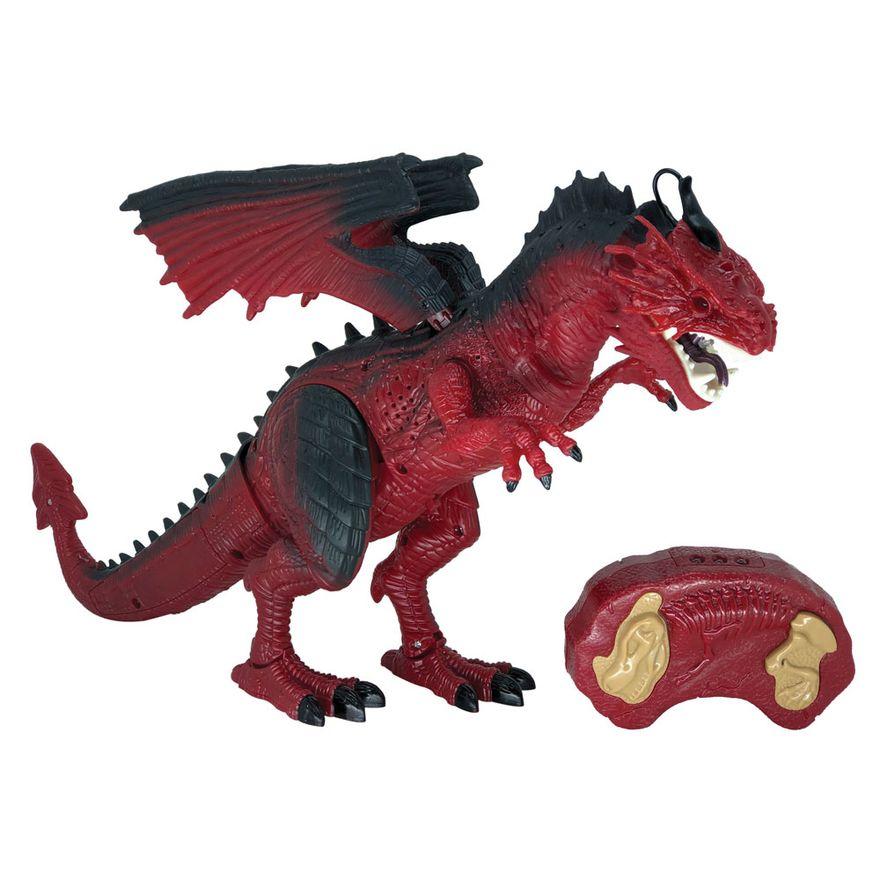 figura-eletronica-lendarios-dragao-vermelho-dragao-de-controle-remoto-candide-1110_Frente