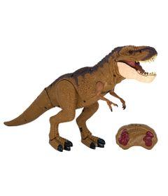 figura-eletronica-lendarios-dino-dinossauro-de-controle-remoto-candide-1111_Frente