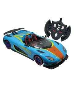 veiculo-de-controle-remoto-garagem-sa-power-speed-candide-3501_Frente