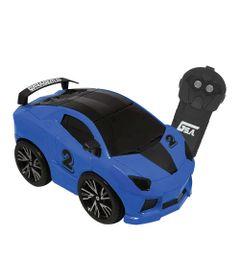 veiculo-de-controle-remoto-garagem-sa-scorpion-azul-candide-3528_Frente