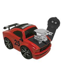 veiculo-de-controle-remoto-garagem-sa-scorpion-vermelho-candide-3528_Frente