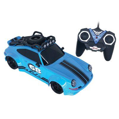 veiculo-de-controle-remoto-garagem-sa-turbo-drive-candide-3535_Frente