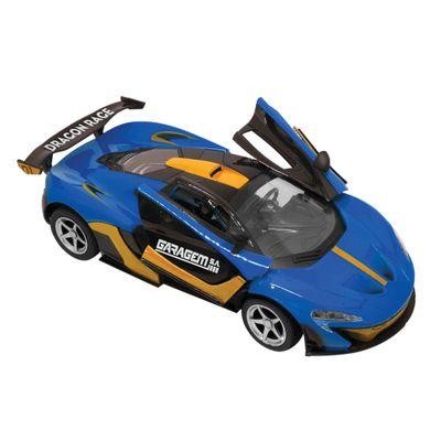 veiculo-de-controle-remoto-garagem-sa-dragon-rage-azul-candide-3541_Frente
