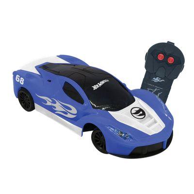 veiculo-de-controle-remoto-hot-wheels-speed-team-azul-candide-4509_Frente