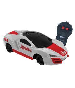 veiculo-de-controle-remoto-hot-wheels-speed-team-branco-candide-4509_Frente