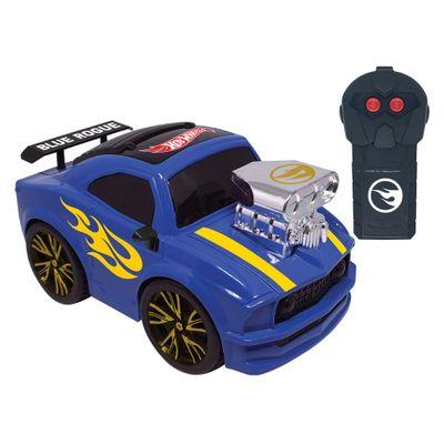 veiculo-de-controle-remoto-hot-wheels-juggler-candide-4512_Frente