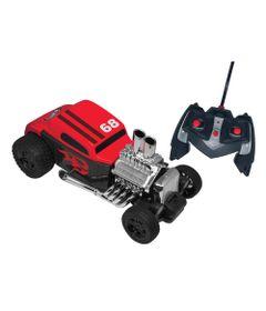 veiculo-de-controle-remoto-hot-wheels-sroad-master-candide-4514_Frente