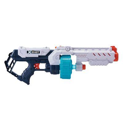 lancador-de-dardos-x-shot-turbo-fire-candide-5562_Frente