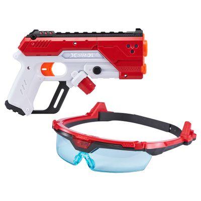 conjunto-de-lancadores-laser-x-shot-laser-360-candide-5610_Frente
