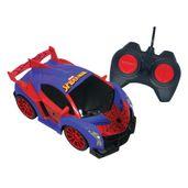 veiculo-de-controle-remoto-marvel-spider-man-webmaster-candide-5835_Frente