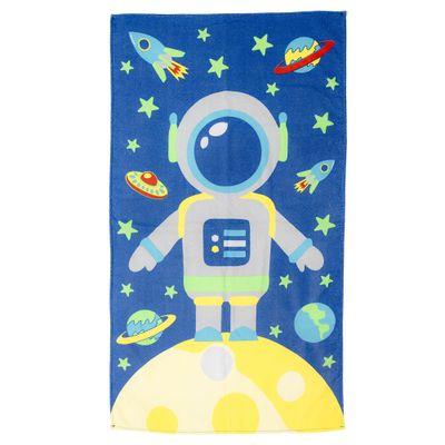 toalha-festa-pijama-m-5090522_frente