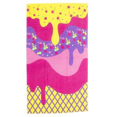 toalha-festa-pijama-f-5090521_frente