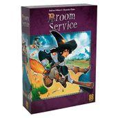 jogo-de-tabuleiro-broom-service-grow-3193_Frente