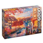 quebra-cabeca-6000-pecas-le-petit-cafe-grow-3465_Frente