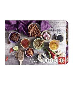 quebra-cabeca-1000-pecas-especiarias-grow-mesa-3735_Frente
