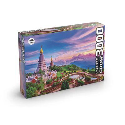 quebra-cabeca-3000-pecas-tailandia-grow-3738_Frente