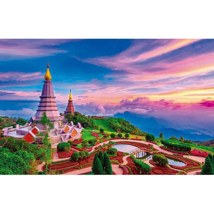 quebra-cabeca-3000-pecas-tailandia-grow-3738_Detalhe2