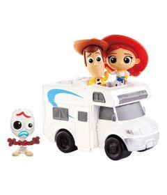 conjunto-de-mini-figuras-e-veiculo-disney-pixar-toy-story-4-nattel-GGJ90_Frente