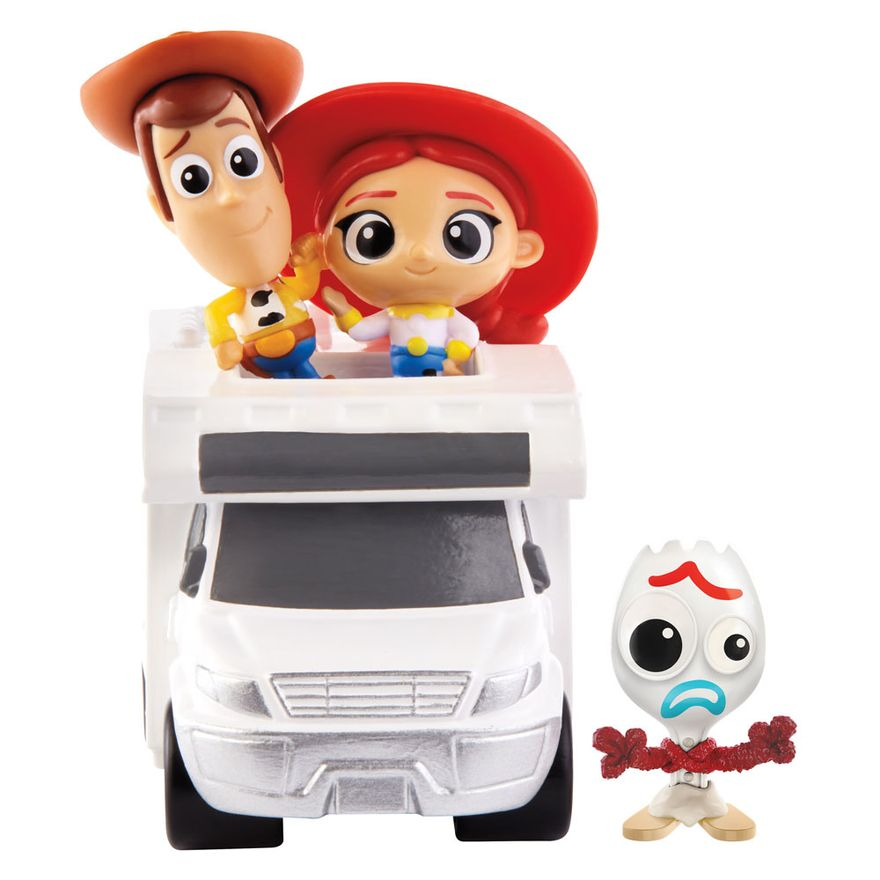 conjunto-de-mini-figuras-e-veiculo-disney-pixar-toy-story-4-nattel-GGJ90_Detalhe1