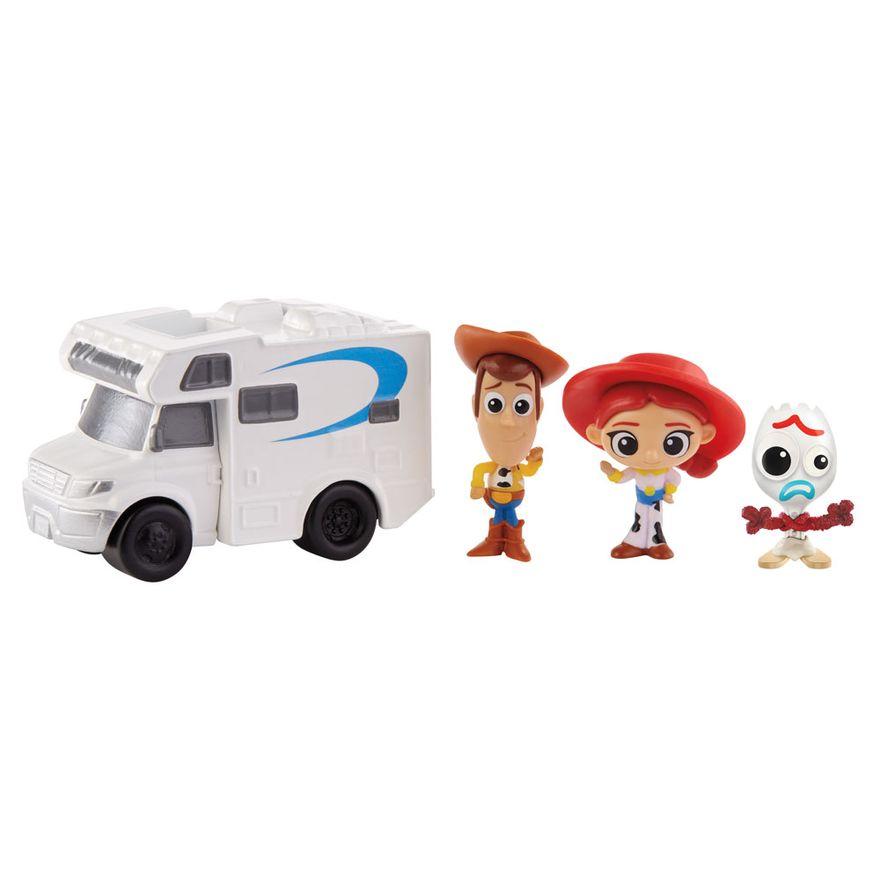 conjunto-de-mini-figuras-e-veiculo-disney-pixar-toy-story-4-nattel-GGJ90_Detalhe2