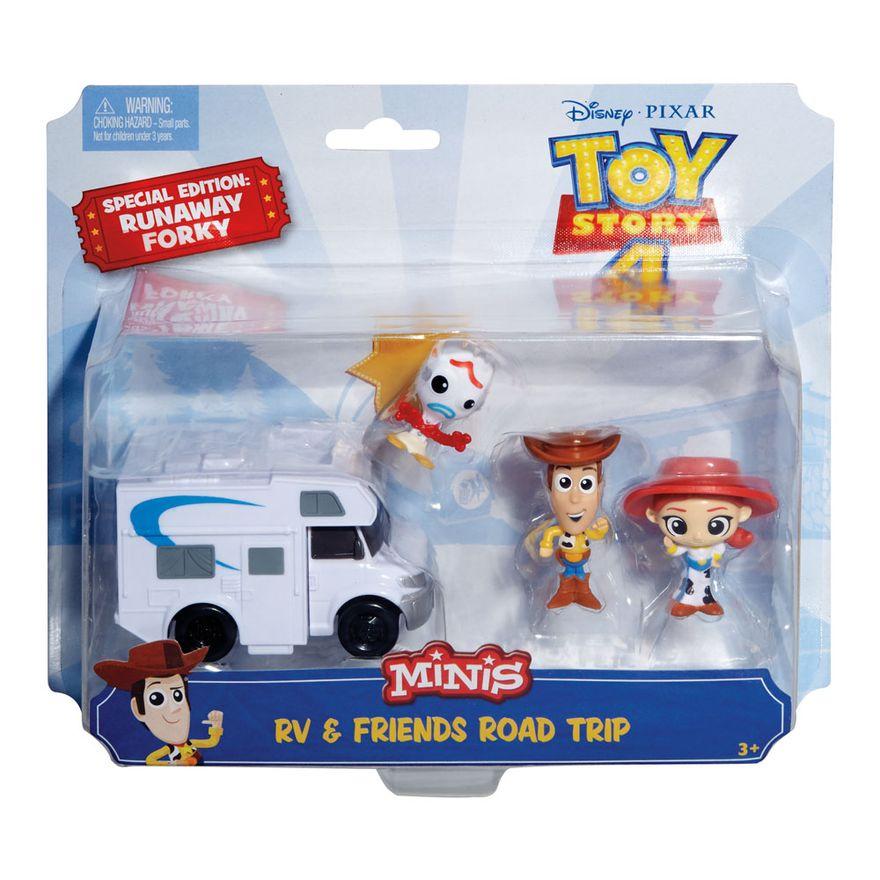 conjunto-de-mini-figuras-e-veiculo-disney-pixar-toy-story-4-nattel-GGJ90_Detalhe3
