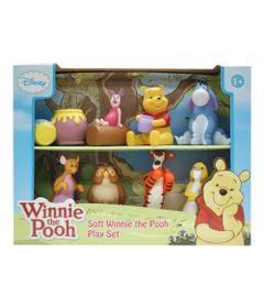 conjunto-de-mini-figuras-ursinho-pooh-new-toys-DWP003_Frente