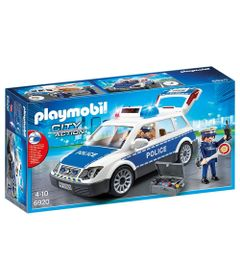 Playmobil---City-Action---Carro-de-Policia---5614---Sunny