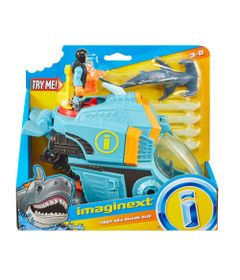 figura-e-veiculo-19cm-imaginext-tubarao-fisher-price-GKG78_Frente
