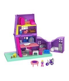 playset-e-boneca-polly-pocket-pollyville-casa-da-polly-mattel-GFP42_Frente