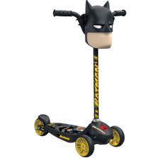 patin-skatenet-kid-bat-5090210_frente