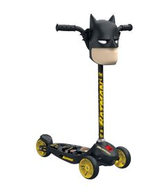 patin-skatenet-kid-bat-5090210_frente