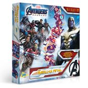 Jogo-Batalha-Final---Disney---Marvel---Vingadores-1