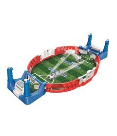 futebol-de-mesa-5090603_frente