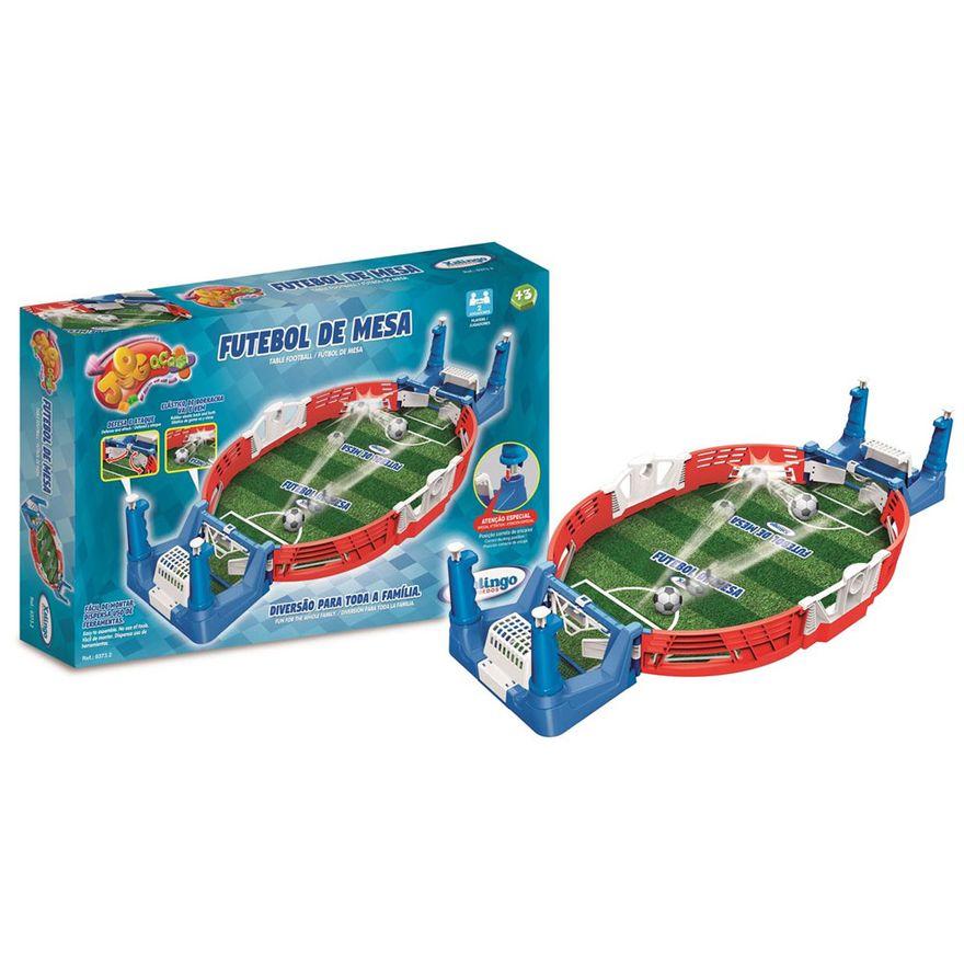 futebol-de-mesa-5090603_detalhe1