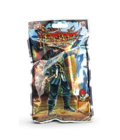 Mini-Figuras-10-Cm---Guerreiros-Piratas---Sortidos---DTC