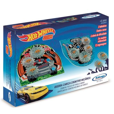 qc-cognitivo-hot-wheels-5090602_detalhe2