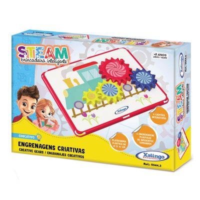 steam-engren-criativas-5090600_detalhe1